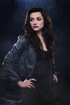 Teen Wolf s2 Alison 001