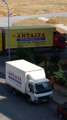 Antalya Evden Eve Nakliyat şirketi olarak yılların verdiği tecrübe ile nakliye hizmeti vermekteyiz. Deneyimli elemanlarımızla hem Marmara bölgesinde hem de tüm diğer bölgelerimize kusursuz hizmet vermekteyiz. Bu bölgelerden biride Akdeniz Bölgesidir. Akdeniz Bölgesinin en önemli şehirlerinden Turizm yuvası Antalya şehrine haftalık seferlerimiz bulunmaktadır. İstanbul Alanya parça eşya taşıma ile sadece Antalya içi ilçelerine değil Antalya dışındaki ilçelere de nakliye  hizmetlerimiz vardır.
