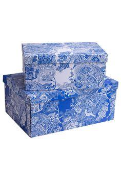 Futon matratze 120 x 80  LIVARNO® 7-Zonen-Lattenrost, 89 x 195 cm | Furniture | Pinterest