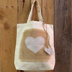 Country Girl at heart Tote  http://www.favecrafts.com/DIY-Bags/Country-Girl-at-Heart-Tote-from-ilovetocreatecom/ml/1