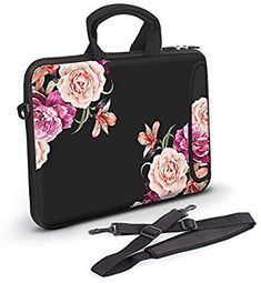 f16bed5e283d 41 Best Women's Bags images in 2019 | Bags, Women, Laptop tote bag