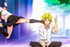 45 Best Romance Comedy Anime 2019 That You Should Definitely Watch Tsurezure Children – Romanze Komödie Anime Top 10 Comedy Anime, Anime Romance Comedy, Manga Romance, Best Romantic Comedy Anime, Comedy Comedy, Comedy Quotes, Comedy Movies, Film Quotes, Best Animes To Watch