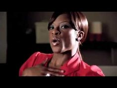 """Jully Black """"Seven Day Fool"""" - YouTube"""