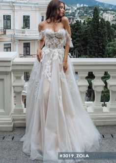 2019 Princess Wedding Dresses Off The Shoulder Sweetheart Applique Tulle Wedding Gowns See-through Robe De Mariee Back Buttons Fairy Wedding Dress, Sweetheart Wedding Dress, Applique Wedding Dress, Wedding Dress Sleeves, Long Wedding Dresses, Tulle Wedding, Cheap Wedding Dress, Bridal Dresses, Wedding Gowns