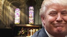 "Donald Trump: The ""Anti-Christ"" Agenda Exposed (R$E)"