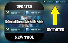 Free Diamonds No Survey Mobile Legends — Mobile Legends Hack Without Human Verification Mobile Legends Mod APK — Mobile Legends Free Diamonds How to Get Free Diamonds on Mobile Legends Without. Bang Bang, Moba Legends, Episode Choose Your Story, Legend Games, App Hack, Game Resources, Iphone Mobile, Android Hacks, Free Gems