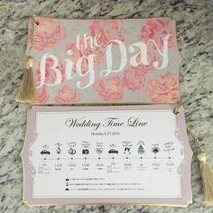 Wedding Images, Diy Wedding, Wedding Ideas, Wedding Timeline, Handmade Wedding Invitations, Reception, Presents, Paper, Weddings