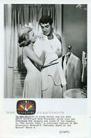 JOSE FERRER GENA ROWLANDS in High Cost Of Loving '58 KISSING HAND | eBay Gena Rowlands, The Kissing Hand, Hands, Love, Best Deals, Ebay, Amor
