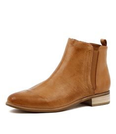 a855f862b31c High Waist Jeans, Chelsea Boots, Winter, Shopping, Shoes, Style, Leather  Ankle Boots, Fashion, Brogue Chelsea Boots