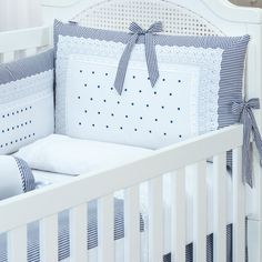 Discover recipes, home ideas, style inspiration and other ideas to try. Baby Sheets, Cot Sheets, Baby Bedding Sets, Baby Pillows, Crib Bedding, Baby Boy Rooms, Baby Bedroom, Baby Cribs, Baby Layette