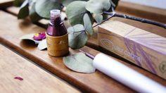 Couleur Caramel : produits make-up BIO - Vanity of our Lives