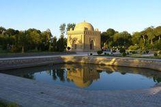 Usbekistan Rundreisen - Jetzt Urlaub buchen!  Tai Pan Hats For Men, Taj Mahal, Building, Travel, Blog, Lawn And Garden, Destinations, Landscape, Viajes