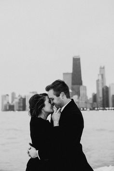 CAITLIN and NICK | ENGAGED