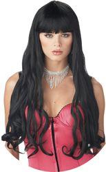 Serpentine Wig $6.99
