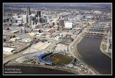 Des Moines in Pictures   Living Downtown Des Moines