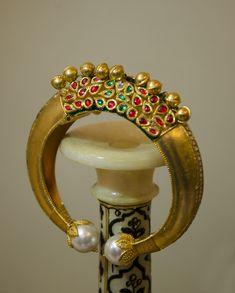 Bangles, Bracelets, Jewellery, Jewels, Jewelry Shop, Jewerly, Bracelet, Bangle, Arm Bracelets
