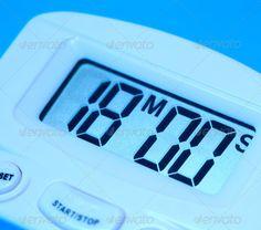 download from 1 httpphotodunenetitemtimer clock