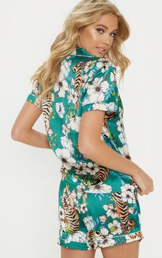 Underwear & Sleepwears 2019 New Spring Autumn Womens Sweet Princess Nightgowns Ladies Lace Cotton Hemp Big Size Long Nightdress Sleepwear Nightwear Mild And Mellow Robe & Gown Sets
