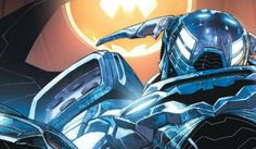 "Dectective Comics ""Blood on Blood"" - DC Comics News Comic News, Comic Reviews, Detective Comics, Justice League, Iron Man, Dc Comics, Blood, Batman, Superhero"