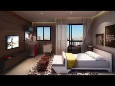 Apartamento Perdizes (11) 9.6679-6889
