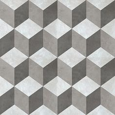 Textures Texture seamless | Paving outdoor concrete regular block texture seamless 05750 | Textures - ARCHITECTURE - PAVING OUTDOOR - Concrete - Blocks regular | Sketchuptexture