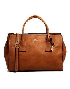 Fiorelli – Nikki – Tasche, gesehen bei asos, ca. 100 €