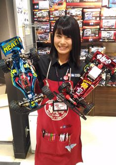 Takeshi's Castle, Rc Buggy, Rc Radio, Rc Model, Radio Control, Tamiya, Rc Cars, Scale Models, Cars And Motorcycles