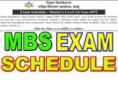 Sjsu Final Exam Schedule Fall 2020.14 Best Exam Schedule Images Study Tips School