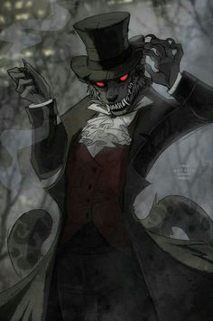 you will say something insulting about furry one more time and you will regret it 😠 Dark Fantasy, Fantasy Art, Character Inspiration, Character Art, Werewolf Art, Arte Obscura, Black Jaguar, Arte Horror, Anthro Furry