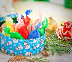 Best food gifts for christmas philippines traditions
