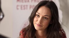 Découvrez sur ChEEk Magazine le court-métrage, intitulé Ligne de protection, réalisé par Virginie Kahn à la demande du Conseil général de la Seine-Saint-Denis et qui sera diffusé aujourd'hui dans une quinzaine de salles de cinéma à l'occasion de la journée internationale de lutte contre les violences faites aux femmes