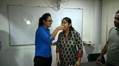 Birthday Celebration @ Moutushi Ghosh Basu_007