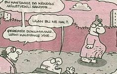 Dokunulmazlığı Kaldırmış  www.sendefikibokde.com