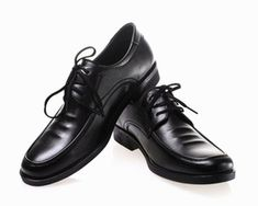 Men Business Formal Wear Leather Shoe Male Spring And Summer Be Expert In Shoes Pointed Toe Male Shoes