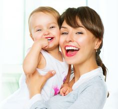 Dentist in Wilmington, DE reminds patients of the importance of following great oral hygiene habits while pregnant. For more information, visit http://dentistinwilmingtonde.com/blog/.