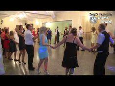 Profesjonalne wideofilmowanie na wesele w woj. łódzkim - http://www.beautifulmoments.pl/wideofilmowanie-bydgoszcz/filmowanie/wojewodztwo/lodzkie/