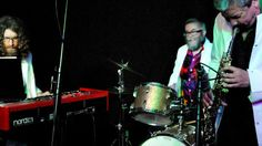 The Pushy Doctors @ Jazz Sessions Bocabar Glastonbury. 2016 Live music and great food Red Brick Building Somerset Glastonbury 2016, Glastonbury Somerset, Live Jazz, Brick Building, Red Bricks, Live Music, Doctors, Food, Essen