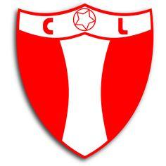 Lululemon Logo, Football, Logos, Soccer, Brazil, Alphabetical Order, Centre, Sports, Futbol