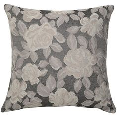 freedom winter garden cushion - Google Search