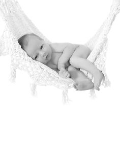 Ten little fingers ten perfect toes fill our hears with love that overflows. #newborn #photography  ©The Click Studios