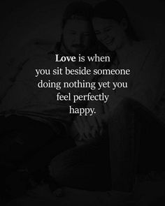 30 Ideas for quotes love frases so true is part of Relationship quotes - Soulmate Love Quotes, I Love You Quotes, Romantic Love Quotes, Love Yourself Quotes, Night Love Quotes, Good Day Quotes, Make It Yourself, Best Motivational Quotes, Positive Quotes