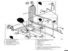 2000 F350 Wiring Diagram for Rear Tail Lights Elegant in
