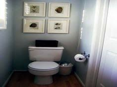 Half bathroom ideas - Want a half bathroom that will impress your guests when entertaining? Update your bathroom decor in no time with these affordable, cute half bathroom ideas. Small Elegant Bathroom, Small Half Bathrooms, Small Half Baths, Half Bathroom Decor, Guest Bathrooms, Bathroom Design Small, Beautiful Bathrooms, Bathroom Ideas, Bathroom Designs