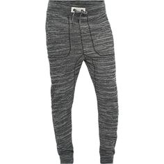 Broek, Revelation Jogging Pant - The Sting