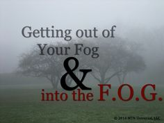 """""""Discover the power to accomplish your dreams.""""  Enjoy and please share with a friend.  NEW POST: Getting out of Your Fog and into the F.O.G.   Join our email club at www.mtnuniversal.com to receive your very own blog updates and more.  Blog Page - http://www.mtnuniversal.com/mtn-universal-blog/ Follow us on Twitter - https://twitter.com/FearNotBeWeird Like us on Facebook - https://www.facebook.com/mtnuniversal Follow us on Instagram – mtn_universal"""