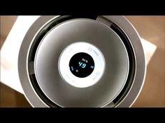 Wyzwania - Philips Nest Thermostat