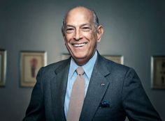 Top 50 fashion designers of all time - Oscar de la Renta - www.pinterest.com/pin/find/?url=http%3A%2F%2Fwww.bykoket.com%2Fblog%2Ftop-50-fashion-designers-of-all-time%2F