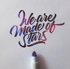 Inspiration DE