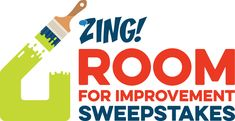 """The more times you enter, the better your chances are of winning! I entered the """"Room for Improvement"""" for my chance to win . Enter To Win, I Win, Keep My Fingers Crossed, Cash Gift Card, Beauty Giveaway, Enter Sweepstakes, Room For Improvement, Show Me The Money, How To Better Yourself"""