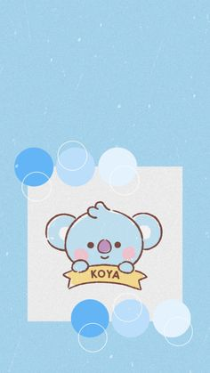 Kawaii Wallpaper, Wallpaper Iphone Cute, Aesthetic Iphone Wallpaper, Aesthetic Wallpapers, Cute Wallpapers For Iphone, Army Wallpaper, Bts Wallpaper, Wallpaper Backgrounds, Aztec Wallpaper